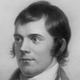 Frases de Robert Burns