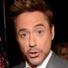 Immagine di Robert Downey Jr.