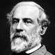 Frases de Robert Edward Lee