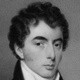 Frases de Robert Southey