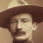 Immagine di Lord Robert Baden-Powell