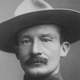 Frases de Lord Robert Baden-Powell