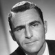 Frases de Rod Serling