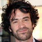 Immagine di Romain Duris