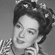 Frases de Rosalind Russell