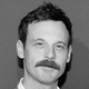 Frases de Scoot McNairy