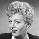 Frases de Shelley Winters