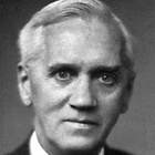Immagine di Sir Alexander Fleming