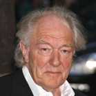 Immagine di Sir Michael Gambon