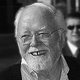 Frases de Richard Attenborough