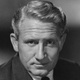 Frases de Spencer Tracy