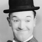 Frases de Stan Laurel