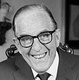 Frases de Stanley Holloway