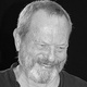 Frases de Terry Gilliam