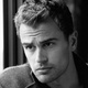 Frases de Theo James