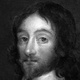 Frases de Sir Thomas Browne