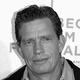 Frases de Thomas Haden Church