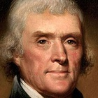 Immagine di Thomas Jefferson