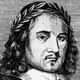 Frases de Thomas Middleton