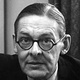 Frases de Thomas Stearns Eliot
