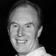 Frases de Tim Pigott-Smith