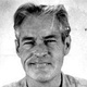 Frases de Timothy Leary
