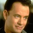 Immagine di Tom Hanks