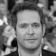 Frases de Tom Hollander