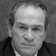Frases de Tommy Lee Jones