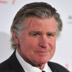 Immagine di Treat Williams