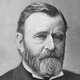 Frases de Ulysses Simpson Grant