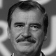 Frases de Vicente Fox Quesada