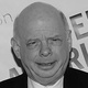 Frases de Wallace Shawn