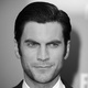 Frases de Wes Bentley