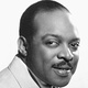 Frases de William Basie