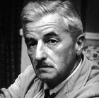 Immagine di William Faulkner