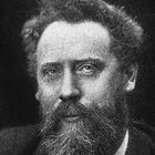 Immagine di William Ernest Henley