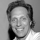 Frases de William Fichtner