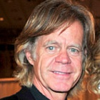 Immagine di William H. Macy