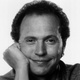 Frases de Billy Crystal