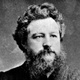 Frases de William Morris