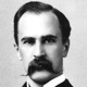Frases de William Osler