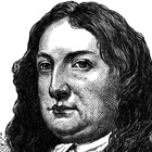 Immagine di William Penn