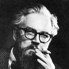 Immagine di William Robertson Davies