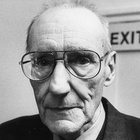 Immagine di William S. Burroughs