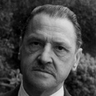 Immagine di William Somerset Maugham