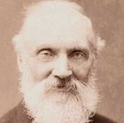 Immagine di Lord William Thomson Kelvin