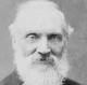 Frases de Lord William Thomson Kelvin