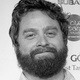 Frases de Zach Galifianakis